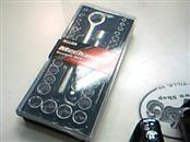 ALLIED TOOLS Sockets/Ratchet 56000